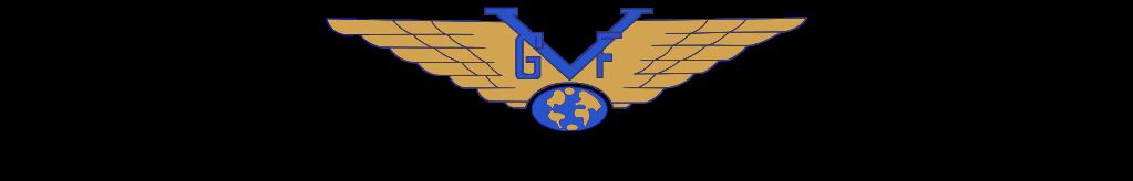 Västra Gästrike FK